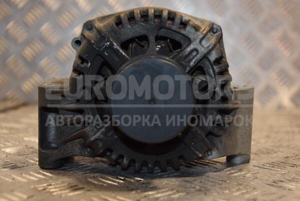 https://euromotors.com.ua/media/cache/square_600_auto_watermark/assets/media/2021/10/6163fb3527429_media_187634.JPG