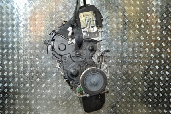 https://euromotors.com.ua/media/cache/square_600_auto_watermark/assets/media/2021/10/6167edbbbc858_media_177115.JPG