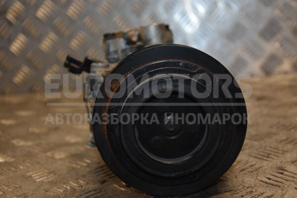 https://euromotors.com.ua/media/cache/square_600_auto_watermark/assets/media/2021/10/6167f3071e333_media_188176.JPG
