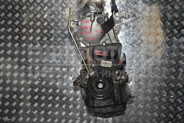 https://euromotors.com.ua/media/cache/square_600_auto_watermark/assets/media/2021/10/6167f351b054d_media_188350.JPG